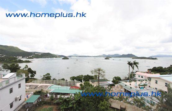 Sai Kung Luxury Violet Garden SKA2359 | HOMEPLUS