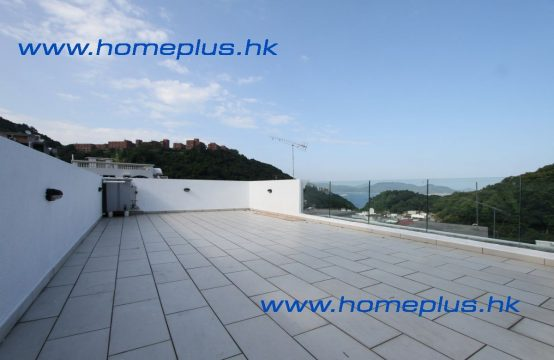 Clearwater Bay Detached Village House SPC1795