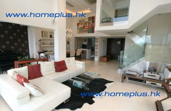Comfortable Design House