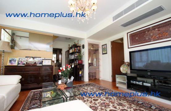 西贡 村屋 单边 海景 全独立 SPS1056