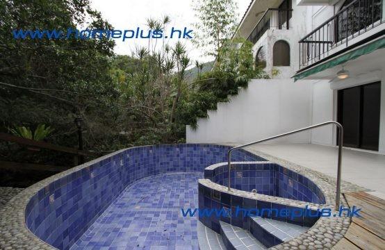 西贡 村屋 半独立 大园 SPS1226