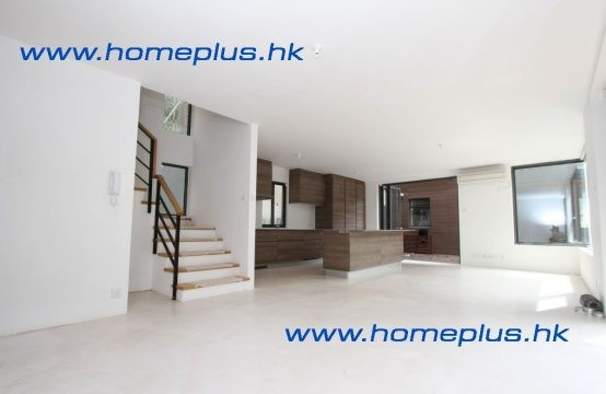 Clearwater Bay detached Village House SPC1262