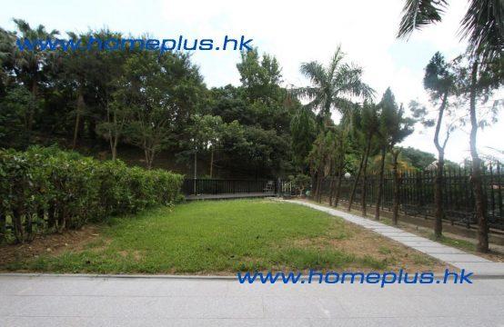西貢 村屋 管理 優雅屋苑 大園 山景泳池 SPS2083