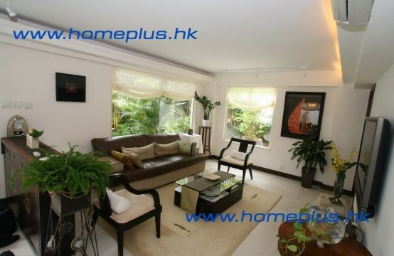 Clear Water Bay Village House SPC1047 | HOMEPLUS