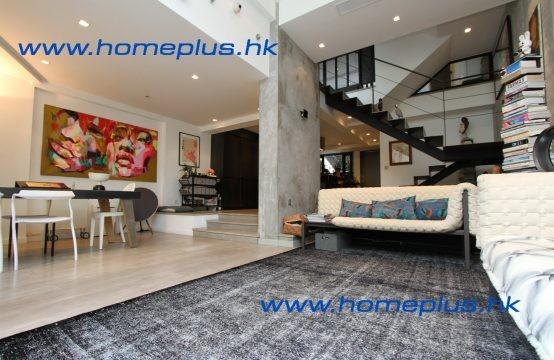 Sai_Kung Managed Sea View Villa SKA860 HOMEPLUS