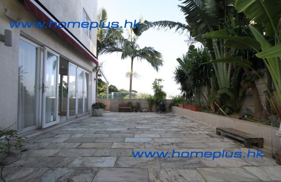 Clearwater Bay Detached SeaView House SPC2181 | HOMEPLUS