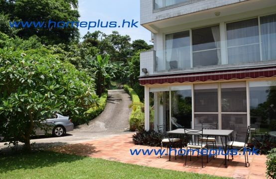 Sai Kung Big Garden Village_House SPS2133 HOMEPLUS