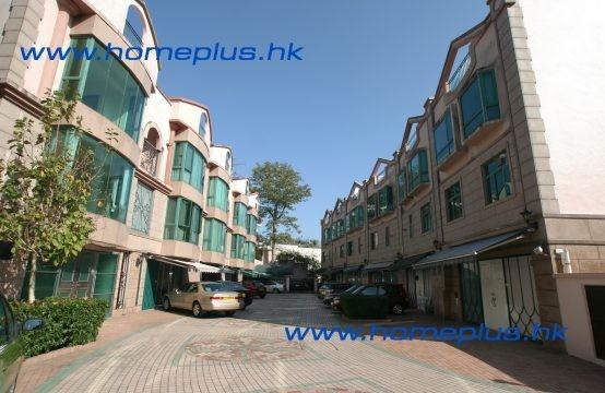 Sai Kung Luxury Property Villa/House SKA1354 HOMEPLUS
