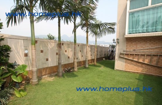 Sai_Kung Costa Bello Luxury Complex SKA809 HOMEPLUS PROPERTY