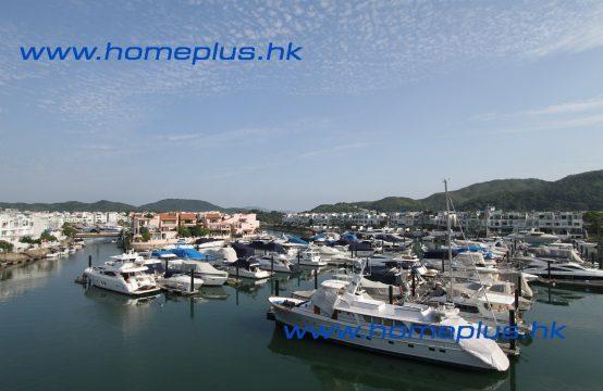 Sai Kung Luxury Property Marina_Cove MRC1442 HOMEPLUS
