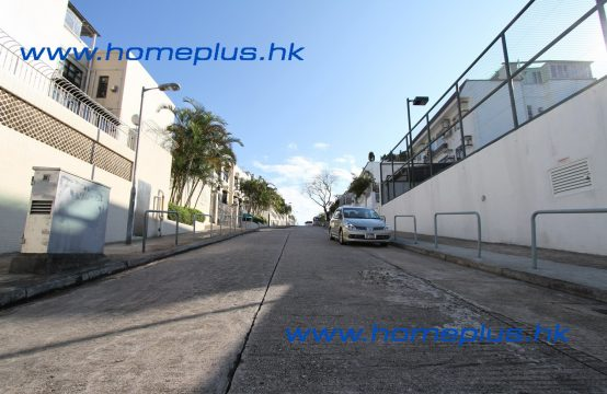 Sai_Kung Clearwater_Bay Razor Park Low_Rise CWB1568 | HOMEPLUS