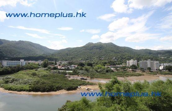 Sai Kung Royal Bay Luxury_Property SKA1941 HOMEPLUS