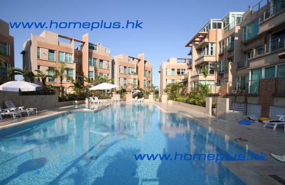 Sai_Kung Costa Bello Luxury Complex SKA1906 HOMEPLUS