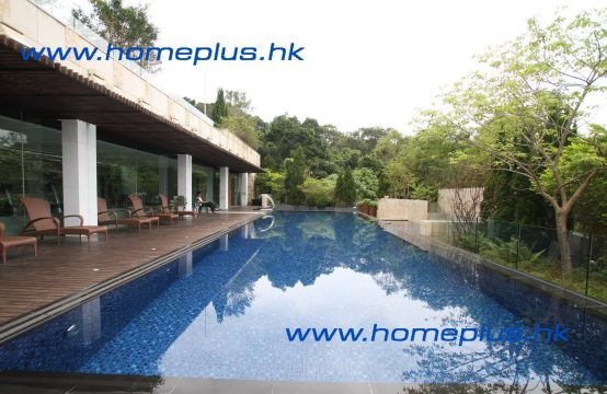 Sai Kung Luxury Villa Giverny SKA851 HOMEPLUS