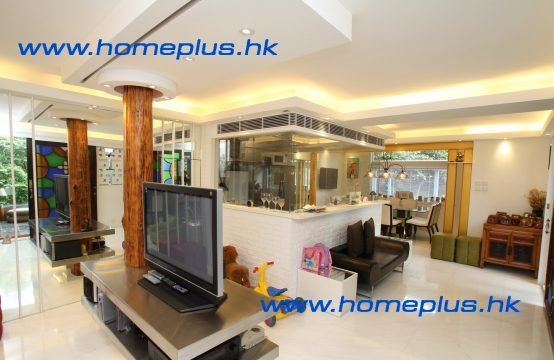 Clearwater Bay Small Whole Block SPC918 | HOMEPLUS