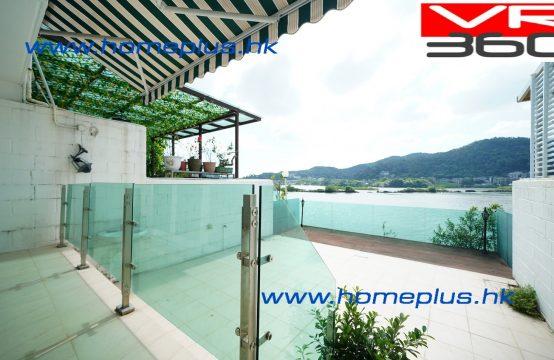 Sai Kung Marina Cove Waterfront_House MRC1577 | HOMEPLUS