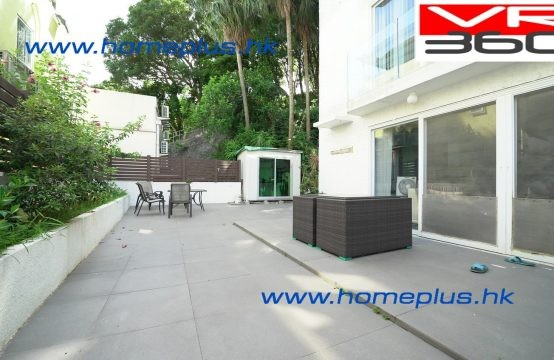 Sai Kung Duplex Village House SPS2044 | HOMEPLUS PROPERTY