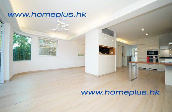Sai Kung Semi Detached Village_House SPS1898 | HOMEPLUS