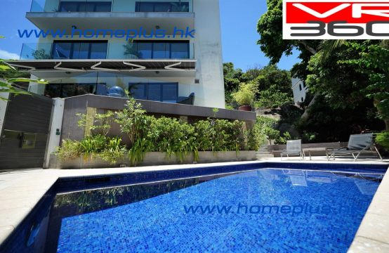 Clear Water Bay Private_Pool Village_House SPC1322 | HOMEPLUS SPC1322 | 盈嘉置業 HOMEPLUS