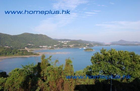 Sai_Kung Panoramic Sea_View House/Villa SKA1030 HOMEPLUS