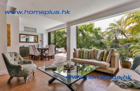 Clearwater_Bay Prime location Luxurious Villa CWB740
