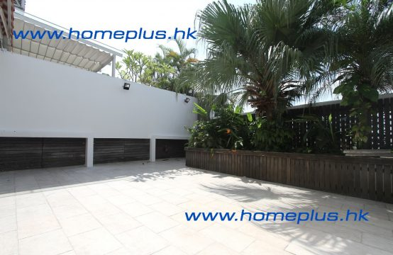 Silverstrand Managed Sea View Luxury SSB958 | HOMEPLUS