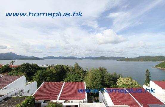 Clearwater_Bay Silverstrand Sea View House SSB1302 | HOMEPLUS