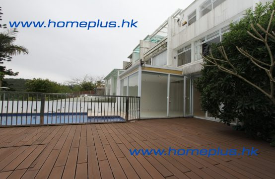 Sai_Kung Clearwater Bay Private Pool CWB339 | HOMEPLUS