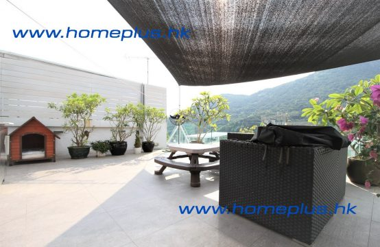 Clearwater Bay Mountain_View Village House SPC2365 HOMEPLUS