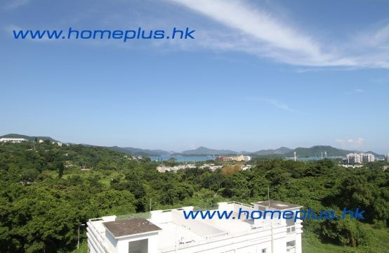 Sai Kung Sea View Village_House SPS1975 | HOMEPLUS PROPERTY