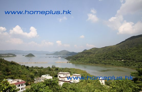 西貢 海景 覆式村屋 有蓋車位 SPS2414 | 盈嘉置業 HOMEPLUS