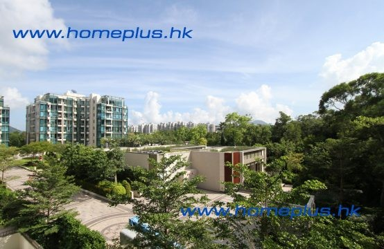 Sai Kung The Mediterranean Luxury Property_SKA2272 HOMEPLUS