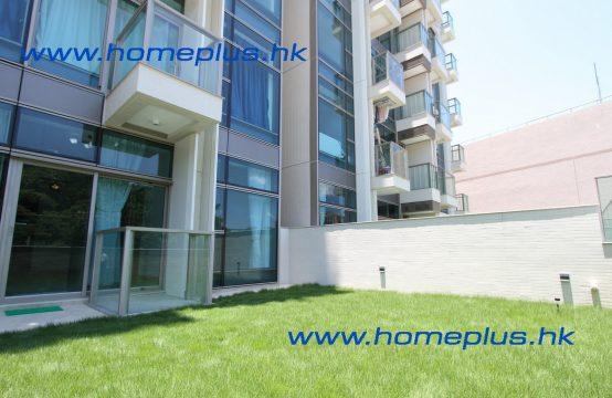 Sai_Kung Park Mediterranean With Garden SKA2276 | HOMEPLUS