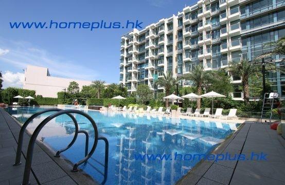 Sai Kung Park Mediterranean Luxury_Property SKA2327 HOMEPLUS