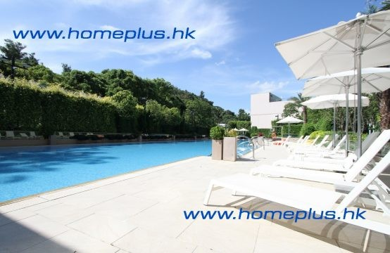 Sai Kung Park Mediterranean Luxury_Property SKA2442 HOMEPLUS