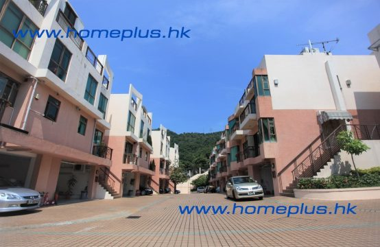 Clear Water Bay Managed House/Villa CWB1814 HOMEPLUS