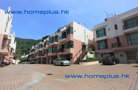 Clear Water Bay Managed House/Villa CWB1517 | HOMEPLUS |