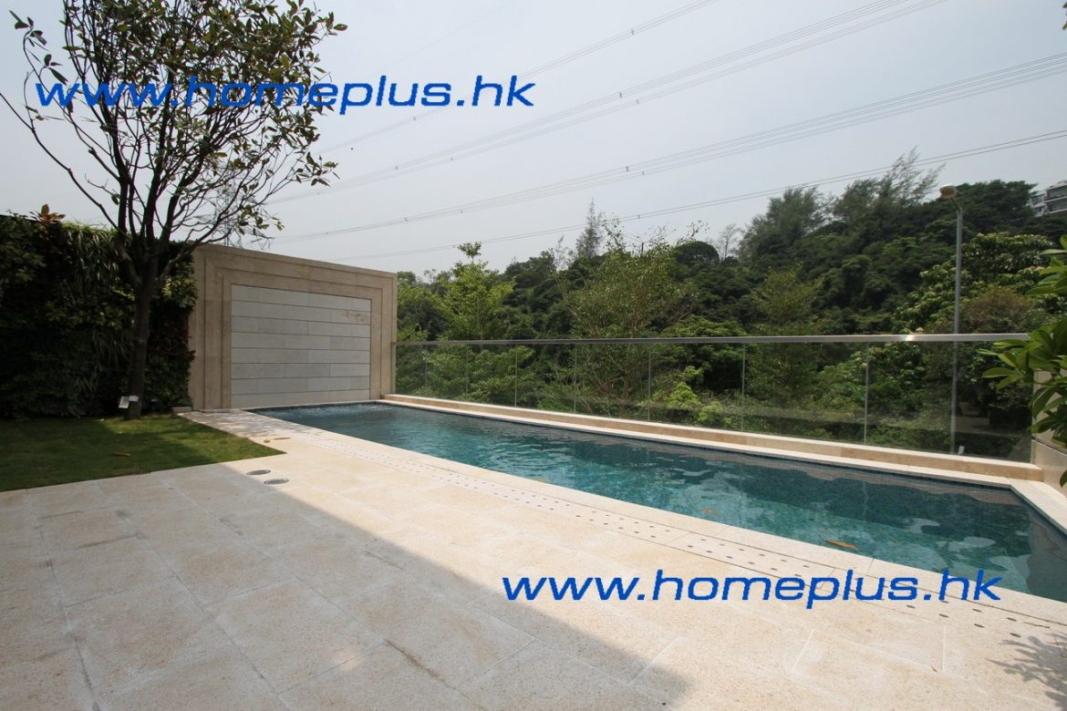 Clearwater_Bay The Woods Brand_New Complex CWB2280 | HOMEPLUS