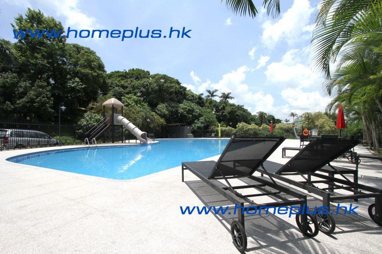Sai_Kung Jade Villa Complex Village_House SPS1752 | HOMEPLUS