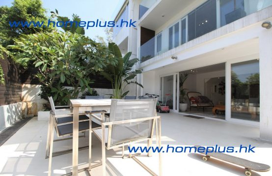 Clearwater Bay Seaview Village House SPC1113 HOMEPLUS