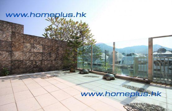 Sai Kung Luxury Property Marina_Cove MRC2373 HOMEPLUS