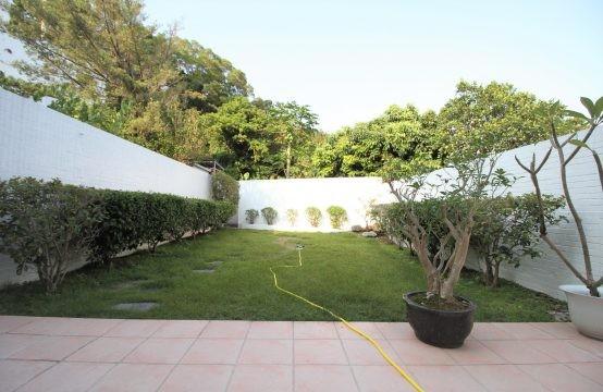 Clearwater Bay Las Pinadas Villa/House CWB2374 HOMEPLUS