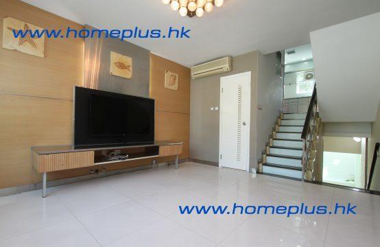 Sai Kung Luxury Villa Royale SKA152 | HOMEPLUS PROPERTY