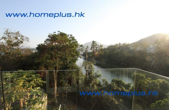 Sai_Kung Luxury Private_Gate Villa Giverny SKA1538 | HOMEPLUS |