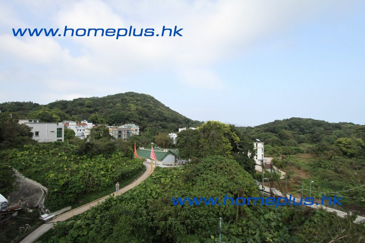 Clearwater Bay Small Block With Terrace_SPC1585 HOMEPLUS