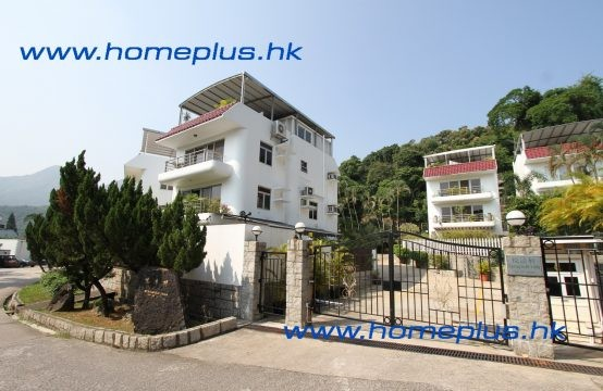Sai_Kung Managed Complex Village House SPS697 HOMEPLUS