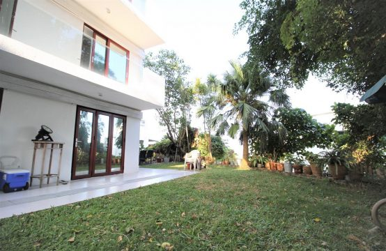 Clearwater Bay Detached Sea_View Village_House SPC2378 | homeplus