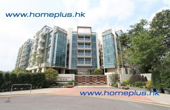 Sai Kung The Mediterranean Luxury Property_SKA2352 HOMEPLUS