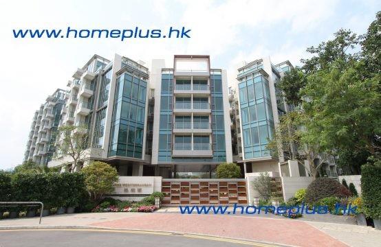 Sai Kung The Mediterranean Luxury Property_SKA2247 HOMEPLUS