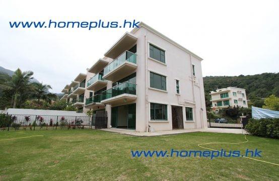 Sai_Kung Big Garden Village House SPS1228 HOMEPLUS